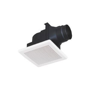 三菱換気扇 VD-10ZC10-C 天井埋込形|suisainet