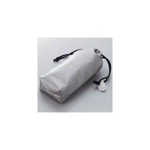 TOTO携帯ウォシュレット YEW350 /トラベルウォシュレット|suisainet|02