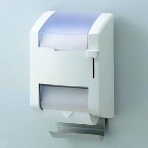 TOTOスペア付紙巻器 YH120N|suisainet