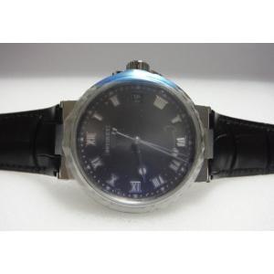 quality design 40ac7 c4d63 ルイブレゲ時計の商品一覧 通販 - Yahoo!ショッピング
