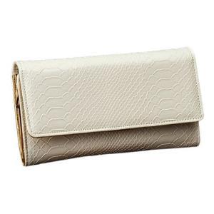 財運白蛇財布|suishowin-shop