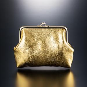 金運宝財布|suishowin-shop