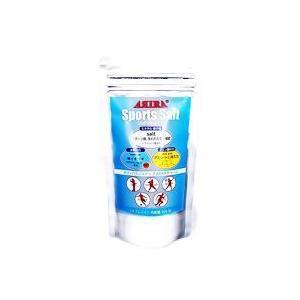 送料無料/ARIRA スポーツソルト SS002 300粒/健康食品[ミネラル/ナトリウム/塩タブレ...