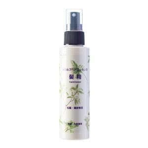 髪精−かみのせい−スカルプヘアエッセンス(頭皮マッサージ男女兼用)|suisoplaza-fine