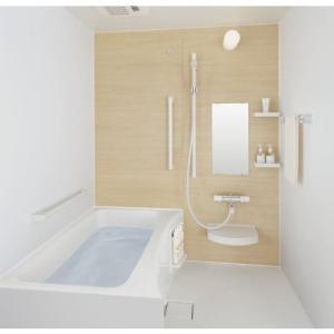 送料無料 LIXIL・INAX ユニットバスルーム 1216サイズ BW-1216LBE 換気乾燥暖房機付|suisuimart