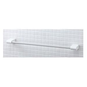 おトイレや洗面所等に LIXIL・INAX タオル掛 長さ400ミリ KF-AA71D suisuimart