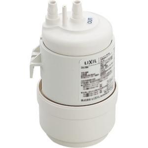 【送料無料】 INAX ビルトイン型浄水器用交換カートリッジ KS-42Y suisuimart