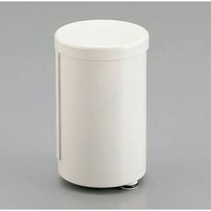 【送料込】 INAX カートリッジ内蔵型浄水器用交換カートリッジ KS-45