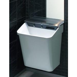 パブリック施設や店舗等に LIXIL・INAX 多機能洗面器 ジェットボウル L-C21A3 A3タイプ|suisuimart