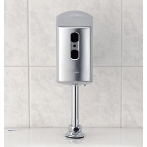 小便器自動洗浄装置 流せるもんU 新設タイプ LIXIL・INAX OK-100SET 送料無料|suisuimart