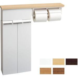 【送料無料】 小物も置けます。 LIXIL・INAX 壁付収納棚 TSF-110WEU2 【木製棚】|suisuimart