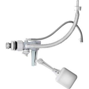 トイレの水漏れを直し節水も出来ます。万能ロータンクボールタップ・スリムタップ V56-5X-13|suisuimart