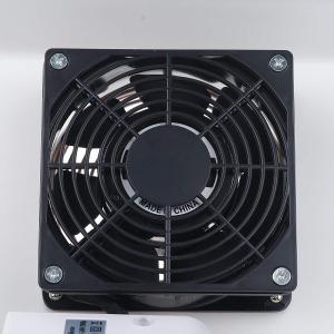 Vinteky ネイルダスト 集塵機 ネイルダスト コレクター 集塵機 ジェルネイル ネイル機器 (ブラック) suityuugekka