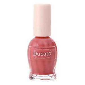 デュカート ナチュラルネイルカラー N67 Sweet Pink suityuugekka