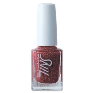 TINS カラー010(the ruby) 11ml カラーポリッシュ|suityuugekka