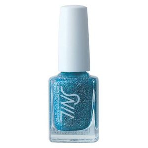 TINS カラー005(the aquamarine) 11ml|suityuugekka