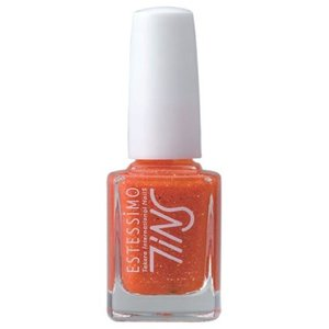 TINS カラー052(Cocox27s,shopping) 11ml カラーポリッシュ|suityuugekka