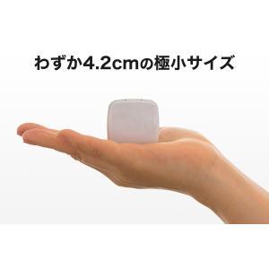 I-O DATA Wi-Fi 無線LAN中継機 Nintendo Switch 動作確認済 11n ...