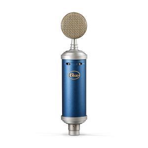 Blue Microphones コンデンサーマイクロフォン Bluebird SL