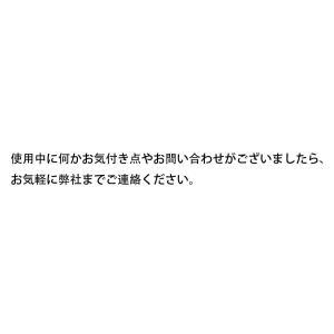 invavo マイクケーブル 3M(メス-オス)XLRマイクケーブル キャノン変換ケーブル suityuugekka