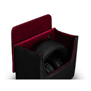 Marshall マーシャル ZMH-04092138 MID ANC Bluetooth Blac...