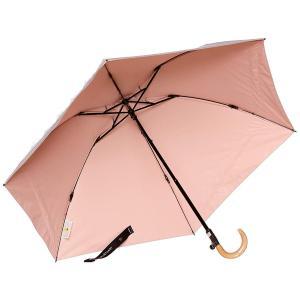 ジルスチュアート AURORA(オーロラ) JI-27017-17 先染めストライプアイラッシュレースカーボン軽量UV遮光兼用おりたたみ傘(|suityuugekka