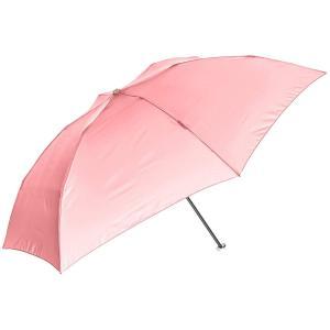 (ムーンバット)MOONBAT シュプレコリン 折りたたみ傘(軽量で持ち運びに便利 UV遮蔽加工)無地 21-402-55010-02 31|suityuugekka