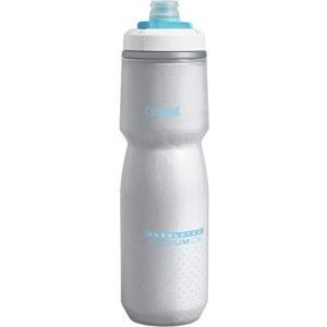 CAMELBAK(キャメルバック) ポディウムアイス 自転車用保冷保温ボトル 保冷効果4倍 エアロジ...