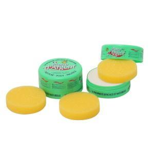 ピエール・ダルジャン(レモン)2個セット フランス国民洗剤 多目的 オーガニック 研磨剤不使用 除菌 低刺激 油汚れ 水垢|suji