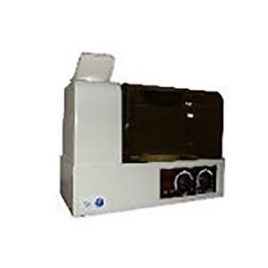 次亜塩素酸水 ステリパワー用 噴霧器EST-0320|sukina-mono