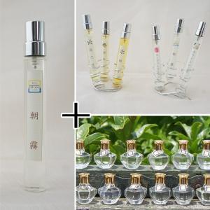 定形外送料無料 朝の高原セット 日本製香水 香水フレグランス 香水レディース 消臭