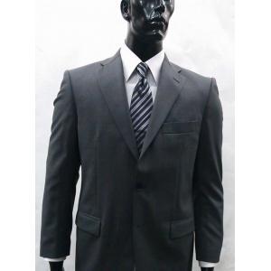 上下サイズ違いスーツ ジャケットA6 スラックスA5×2本|sukipio