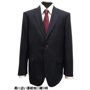 メンズビジネススーツ秋冬 サイズA4〜A7,AB4〜AB7,BB4〜BB7 やや細身 2つボタンノータック11552,11560,11573 |sukipio