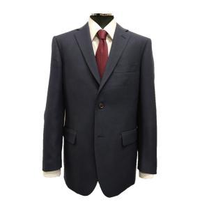 メンズビジネススーツ サイズA4〜A7,AB3〜AB8,BB4〜BB8やや細身 2つボタンノータック ポリエステル素材オールシーズン ウォッシャブルスーツ11014-11016|sukipio