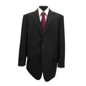 B級品 サイズBB7洗える3つボタン(段返り)やや細身の1タック(ワンタック)スーツ 春夏  |sukipio