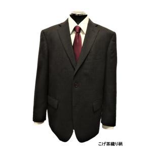 メンズジャケット春夏  2つボタン ジャケット やや細身のシルエット BB4 BB5 BB6 BB7 スラックスは付いておりません|sukipio