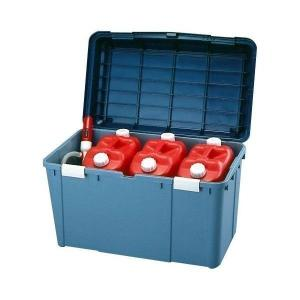収納ボックス 屋外 WY-780 アイリスオーヤマの関連商品6