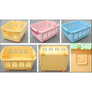 おもちゃ収納 おもちゃ 収納 おもちゃ箱 収納 子供 お片付けバスケット 3個セット 子供部屋収納 衣装ケース おもちゃ かご|sukusuku|02