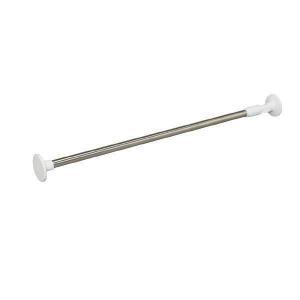 突っ張り棒 物干し 伸縮棒 室内 お風呂場 浴室 洗濯物干し 収納 ステンレス つっぱり 部屋干し 強力 伸縮棒 110〜190cm YSP-190 アイリスオーヤマ あすつく|sukusuku