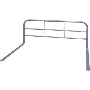 市販のマットレスの下に差し込むだけで、布団のずれ落ち防止に役立つベッドガードです。誰にでも簡単に取り...