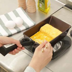 フライパン 12点セット ガス火専用 KITCHEN CHEF ダイヤモンドコートパン GS-SE12 アイリスオーヤマ|sukusuku