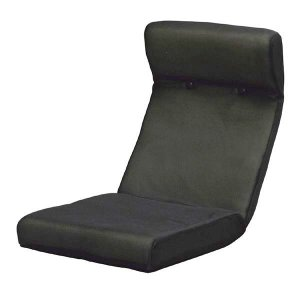 座椅子 アイリスオーヤマ|sukusuku