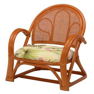 楽々座椅子 RZ-071|sukusuku