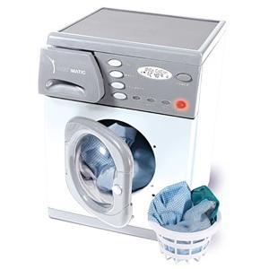 キャスドン トイ洗濯機 476 ドリームブロッサム (D)|sukusuku