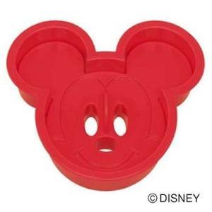 (disney_y) ミッキーマウス 食パン 抜き型|sukusuku