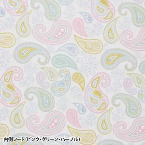 デザインカラーボックス DCX-2 アイリスオーヤマ キューブボックス キューブBOX|sukusuku|06
