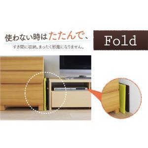 おもちゃ箱 収納ボックス ボックススツール BOXスツール スクエア Lサイズ BLC-378|sukusuku|04