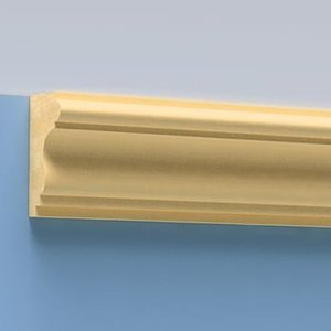A176AY アユース材 みはし株式会社 サンメント 内装用...