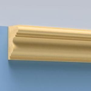 A186AY アユース材 みはし株式会社 サンメント 内装用...