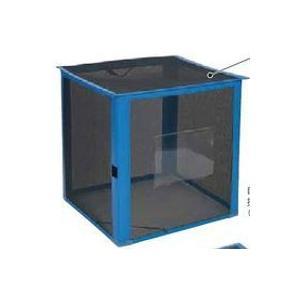 屋外 テラモト ゴミ箱 テラモト